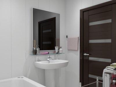 e2fc55c8f7640 Ремонт ванной комнаты под ключ - Цены разумные!
